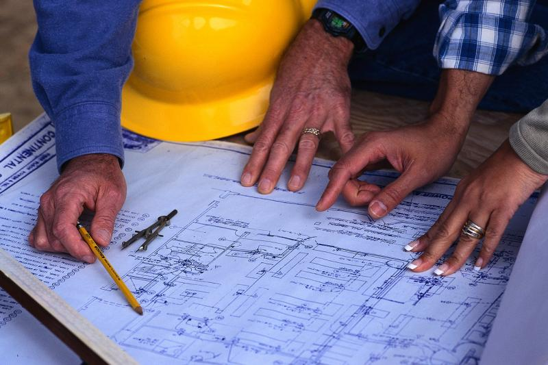 Bid masters of georgia inc contact us provide the following information to empower our organization to better service your construction needs malvernweather Images